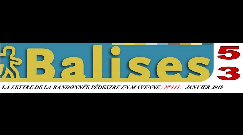 BALISES 53