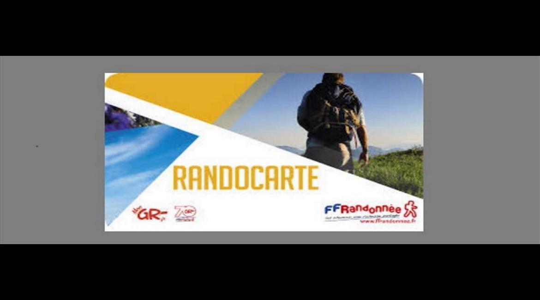 Randocarte®