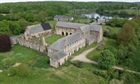 Abbaye de Clermont