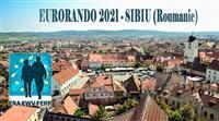 EURO RANDO 2021